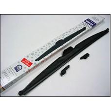 Щетка стеклоочистителя Alca winter 430 мм. в защитном чехле 1 шт.
