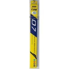 Стеклоочиститель C2R 60 см. крючок