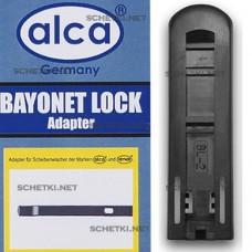 Адаптер Bayonet Lock для ALCA 1 шт.