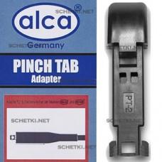 Адаптер Pinch Tab для ALCA 1 шт.