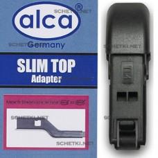 Адаптер Slim top для ALCA 1 шт.
