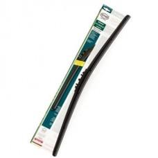 Щетка стеклоочистителя Alca-heyner hybrid 700 мм./70 см. 1 шт.