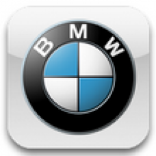 Оригинальная задняя щетка стеклоочистителя BMW G31