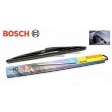 Щетка стеклоочистителя Bosch Twin 375 мм. задняя