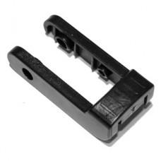Адаптер Miles side-pin