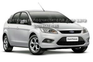 Ford FOCUS стеклоочистители в Москве