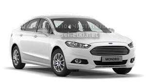 Автощетки для форд мондео 4 с 2014 на сайте schetki.net