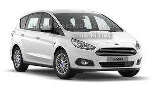 Автощетки для ford s-max с 2015 заказать на сайте schetki.net