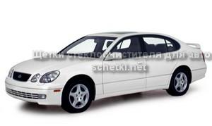 Автощетки на lexus gs S1 заказать на сайте schetki.net